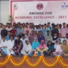 JIH, West Bengal: Award for Academic Excellence programme in Malda
