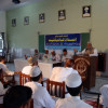 Inshidad-e-Qadiyaniyat Workshop: A Report