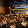 Positioning Islam in the Changing Times – Seminar organized by JIH Delhi-Haryana