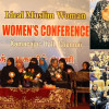 Woman's Conference held at chennai