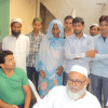 Jamaat-e-Islami Hind to adopt 1000 Mazaffarnagar riot hit families in 1st phase relief plan;  Jamaat relief committee completes survey works of affected persons