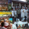 Jamaat Opens Housing Project in Kokrajhar, Assam
