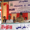 Ameer-e Jamaat addresses State Conference of Jamaat-e-Islami Rajasthan