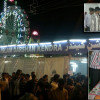 Islam Darshan Kendra puts up exhibition at Dussehra Festival in Kota