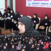 JIH holding women's conventions in Karnataka