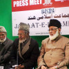 Jamaat strongly condemns forceful eviction of Muzaffarnagar riot victims