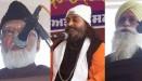 JIH Punjab holds seminar on teachings of Prophet Mohammad