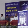 Quran can bring man from darkness to light, says Amir-e Jamaat while inaugurating All Rajasthan Ijtema