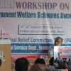 JIH Maharashtra holds workshop on govt. welfare schemes