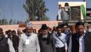 Jamaat donates new homes to Muzaffarnagar riot victims