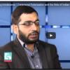 Syed Sadatullah Hussaini on Intolerance in India