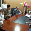 Ameer-e-Jamaat Moulana Syed Jalaluddeen Umari Visits Karnataka