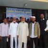Markazi Dawah Secretary Tour