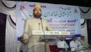 Aao Msali Khandan banae – Khitabe Aam