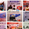 Changing Stereotypes… Promoting Entrepreneurship- Business Seminar and Exhibition in Mumbra