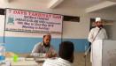 Jamaat-e-Islami Hind (Telangana) organized a 7 days Tarbiyatgah