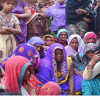 Jamaat demands prohibition in Uttar Pradesh after hooch tragedy claims 26 lives