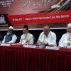 No government or court has right to effect changes in Shariat: Top Muslim clerics