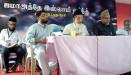 2 Days Training Camp by Jamaat-e-Islami Hind, Tamil Nadu