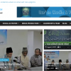 A New Website of JIH Bhopal Launched by Secretary General of Jamaat