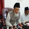 प्रेस नोट जमाअत इस्लामी हिन्द हलका राजस्थान