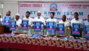 Let's Know Islam Campaign Poster Release by JIH AP