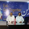 Jamaat-e-Islami Hind calls for people's movement to establish communal harmony