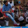 जमाअत इस्लामी हिन्द का उच्च स्तरीय प्रतिनिधिमंडल अकबर खां के गांव का दौरा किया