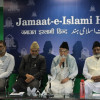 JIH along-with different faith leaders, planning to meet President of India, over growing incidents of lynching, hate-crimes