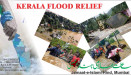 Jamaat-e-Islami Hind Mumbai chips in with over 13 lakhs for Kerala Floods