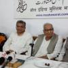 Kuldip Nayar was a pillar of democracy and communal harmony – Maulana Syed Jalaluddin Umari