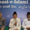 جماعت اسلامی ہندنے لاء کمیشن کے بیان کا خیر مقدم کیا
