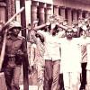 Jamaat-e-Islami Hind welcomes Delhi HC judgment on Hashimpura