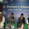 Jamaat doubts government's motive for Triple Talaq Bill, welcomes role of opposition.