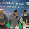 Government trying to use Ayodhya issue for reaping electoral benefits: Jamaat-e-Islami Hind