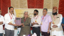 13th volume of Islamic Encyclopaedia launched by IPH (Kerala)