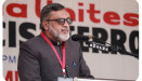 People must resist racial discrimination: Malik Motasim Khan