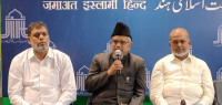 Jamaat-e-Islami Hind wants government to maintain law and order after Ayodhya-verdict, appeals to all citizens to cooperate