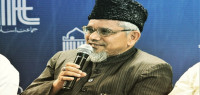 NSA-religious leaders meeting: JIH supports peace, registers unhappiness over Babri verdict