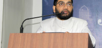 Jamaat-e-Islami Hind Chief writes letter to CMs, urging them not to implement NRC