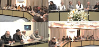 Jamaat joins Alliance against CAA and NRC