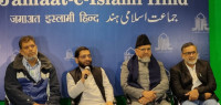 Jamaat-e-Islami Hind demands dismissal of UP Chief Minister and judicial probe into allegations of UP Police high-handedness
