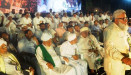 Jamaat-e-Islami Hind participates in massive rally against CAA in Kochi, Kerala