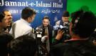 Jamaat demands independent judicial enquiry into UP violence