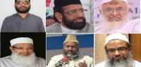 Joint statement by Muslim leaders for withdrawal of FIR against Dr Zafarul Islam Khan