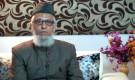 JIH Secretary – Mohammad Iqbal Mulla bags Delhi Minority Commission Award for communal harmony