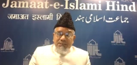 Jamaat-e-Islami Hind expresses serious concern over deepening economic crisis