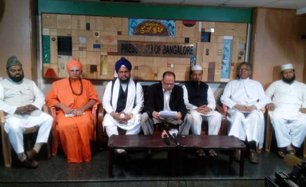 Multi-Religious-Press-Conference-in-in-support-of-stable-family-and-against-homosexuality