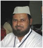Jb. Abdul Waheed