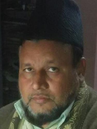 Jb. Mohammad Naim